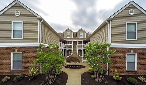 Fenwick Place Fenwick Creek Place Louisville KY Apartments For Rent Re