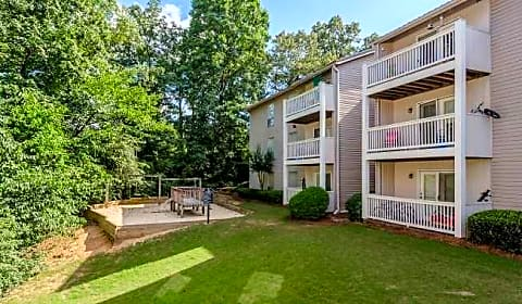 Apartments For Rent In Columbiana Al