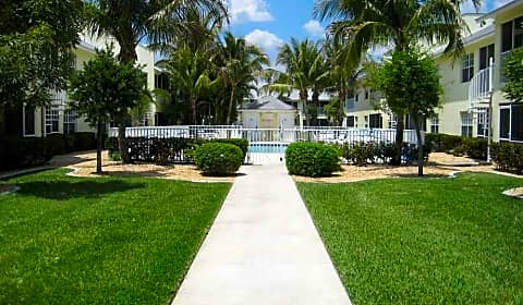 Cabana club south sw 8th place cape coral fl - 2 bedroom apartments in cape coral florida ...