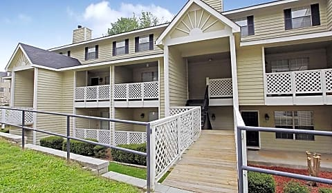 Sugar Creek Traceview Drive Winston Salem Nc Apartments For Rent