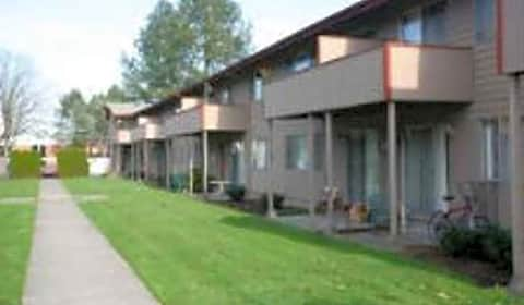 Country oaks sw electric avenue beaverton or apartments for rent for 3 bedroom apartments in beaverton oregon