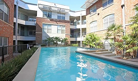 Jefferson at 1001 ross ross ave dallas tx apartments - Cheap 3 bedroom apartments in dallas tx ...