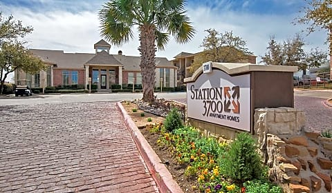 Station  Apartments Euless Tx