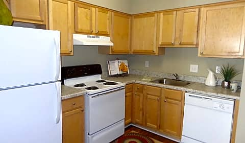 Roswell creek holcomb bridge road roswell ga One bedroom apartments in roswell ga