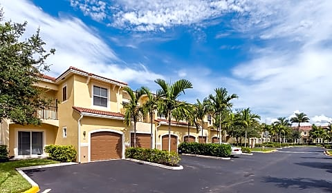 Solero At Plantation Nw 3rd Street Davie Fl Apartments For Rent