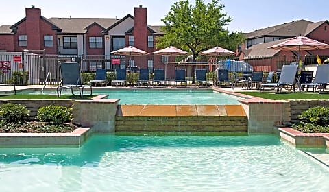 Wonderful 2803 Riverside Apartments   Riverside Parkway | Grand Prairie, TX Apartments  For Rent | Rent.com®