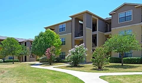 The gateway at lubbock winston avenue lubbock tx - Cheap 2 bedroom apartments in lubbock tx ...