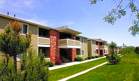 fox crossing east yale avenue denver co apartments
