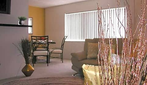 Regal Towers Franklin Rd Southfield MI Apartments For Rent