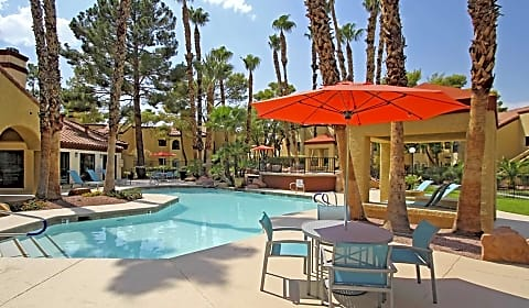 Martinique bay high view drive henderson nv - 4 bedroom houses for rent henderson nv ...