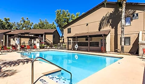 Park Ridge N Paradise Village Parkway S Phoenix Az Apartments For Rent