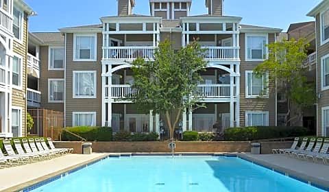 Charleston Court Apartments Sandy Springs Ga