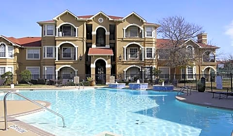 wonder world drive san marcos tx apartments for rent