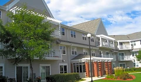 Parkside commons west custer avenue milwaukee wi apartments for rent Cheap one bedroom apartments milwaukee wi