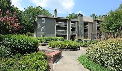 The Crossings Franklin Rd Se Marietta Ga Apartments For Rent