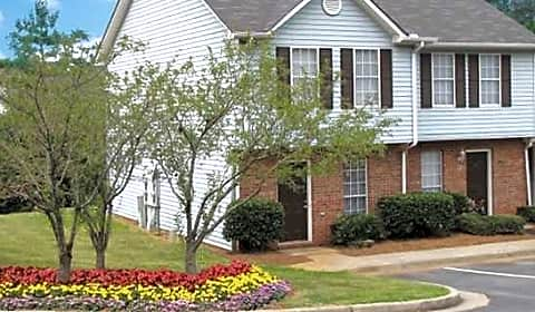 Collins Pointe Chimneylane Roving Road Unit 67 Cartersville Ga Apartments For Rent