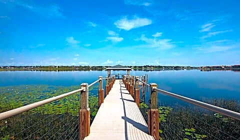 Lake vue sand lake reserve drive orlando fl for Sand lake private residences for rent