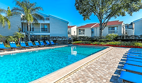 Sunstone palms university club drive tampa fl apartments for rent for Cheap 2 bedroom apartments in tampa fl
