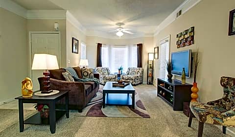 Waterford place at innsbrook south church street murfreesboro tn apartments for rent rent for 3 bedroom apartments in murfreesboro tn