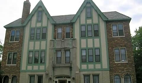Marion manor east marion st milwaukee wi apartments for rent Cheap one bedroom apartments milwaukee wi