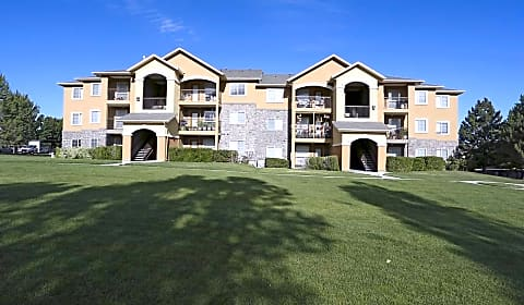 legends at river oaks south riverside drive sandy ut apartments for rent