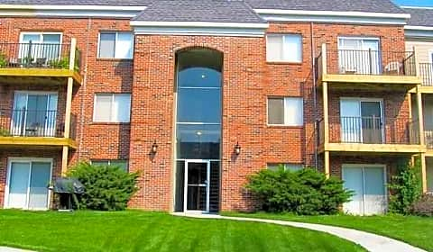 Georgetown Apartments Van Dorn St Lincoln Ne Apartments For Rent