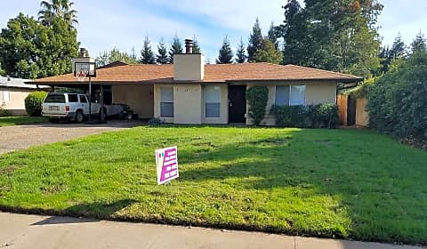 drive waterford drive chico ca houses for rent
