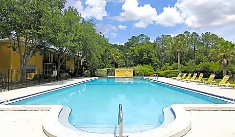 Waters Edge Broward Road Jacksonville Fl Apartments For Rent