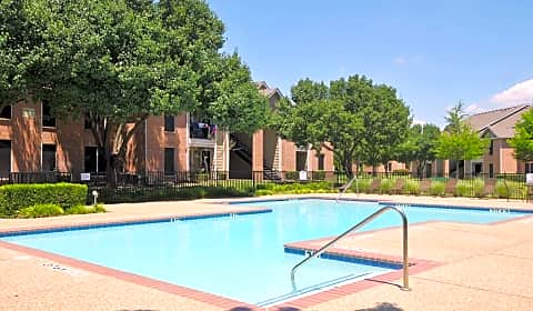 Attractive Garden Gate Apartments   North Beach Street | Fort Worth, TX Apartments For  Rent | Rent.com® Photo