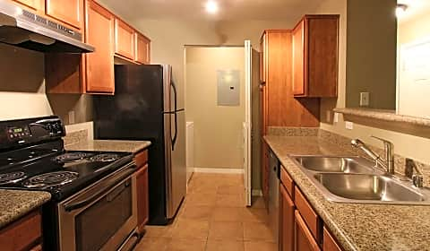 Madison at green valley ramrod avenue henderson nv - 4 bedroom houses for rent henderson nv ...