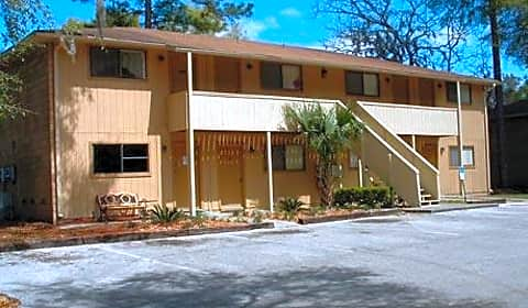 Holly heights apartments sw 70th terrace gainesville - Gainesville 1 bedroom apartments for rent ...