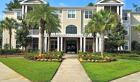 Abberly at west ashley ashley town center dr - 4 bedroom apartments in charleston sc ...