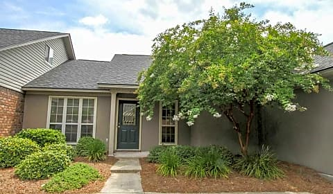 The arbours sagewood dr hinesville ga apartments for One bedroom apartments in hinesville ga