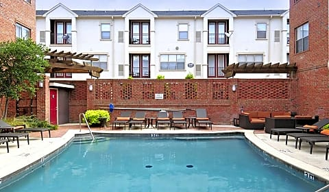 Manchester State Thomas - State St | Dallas, TX Apartments ...