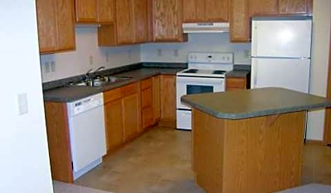 Apartments For Rent In Staples Minnesota