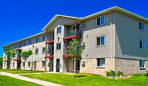 Apartments For Rent In Willmar Mn