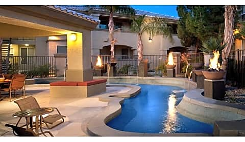 Sierra canyon apartments north 67th avenue glendale az apartments for rent for Cheap 1 bedroom apartments in glendale az