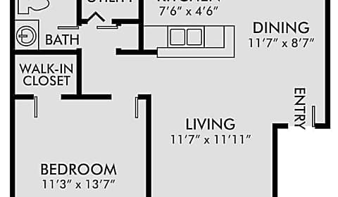 how to call to check apartment availability