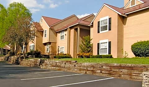 Reviews availability for oakwell farms hermitage tn apartments for 3 bedroom apartments in hermitage tn