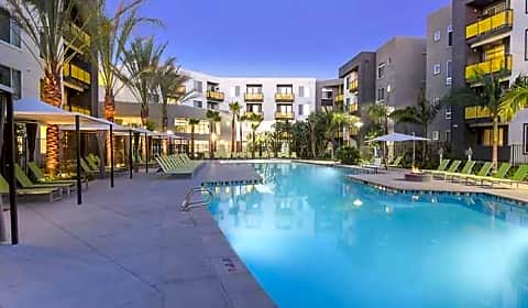 Blvd63 el cajon blvd san diego ca apartments for - 1 bedroom apartments in el cajon ...