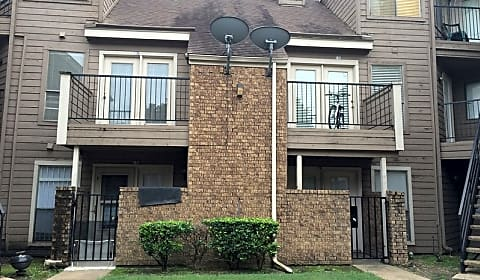 2 Bedroom 1 Bath Condo Near Richland College Walnut St E 107 Dallas TX