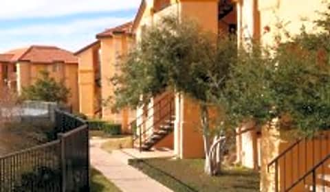 crest oasis american blvd euless tx apartments for rent