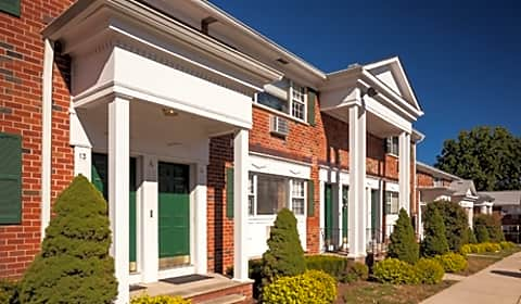 Apartments For Rent In Nutley Nj