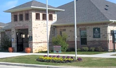 North greenbriar james avenue fort worth tx - Cheap 3 bedroom apartments in fort worth tx ...