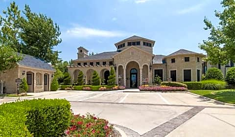 the reserve at stonebridge ranch s custer road mckinney tx apartments for rent