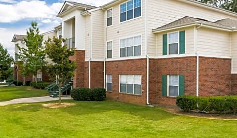 Somerset Club Apartments Somerset Club Drive Cartersville Ga Apartments For Rent