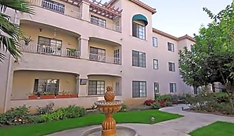Hacienda Vallecitos Center Dr San Marcos CA Apartments For Rent