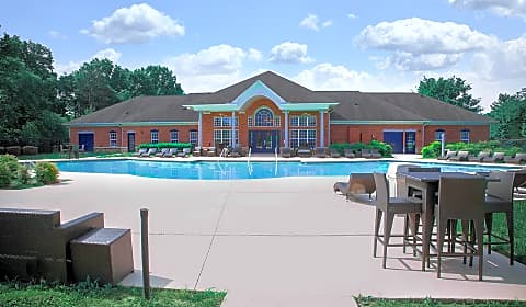 The Vie At Murfreesboro Wenlon Drive Murfreesboro Tn Apartments For Rent