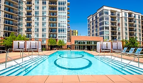 Postmark Apartments   Commons Park South | Stamford, CT Apartments For Rent  | Rent.com®