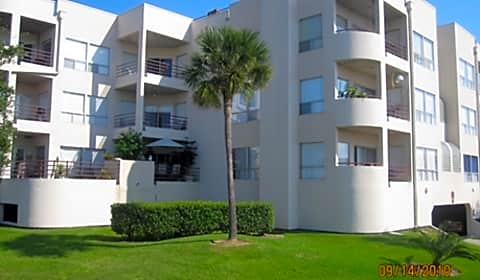 Legend Point Marina Bay Drive Clear Lake Shores Tx Apartments For Rent